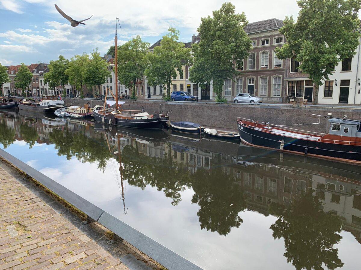Boottocht_den_bosch